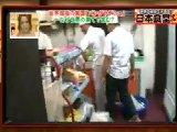 世界の秘境で大発見!日本食堂3 無料動画~111125