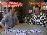 ジャパーン47chスーパー! 無料動画~新企画!「よくしよう日本!ジャパーン改革案」納得出来ない世の中のルールを改革! ほか~111130
