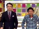 ジャパーン47chスーパー! 無料動画~最終回「よくしよう日本!ジャパーン改革案」テレビをもっと面白く! ほか~111207
