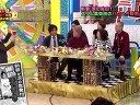さんまの芸能界ワイドショー家族No.1決定戦 無料動画~さんまも仰天!芸能界のとんでも家族が大集合!~111216