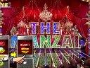 THE_MANZAI 2011 無料動画~年間最強漫才師決定トーナメント!~111217