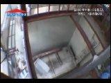 完成!ドリームハウス2012年新春スペシャル 無料動画~3家族5人が集まる都会の狭小地の家~120109