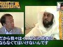 池上彰スペシャル 無料動画~世界が変わった日~あの震災から1年~120310
