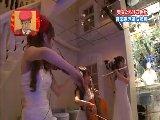 テリー伊藤のネホリハホリ 無料動画~美女ばかりが在籍!?音楽家派遣会社に潜入調査!~120213
