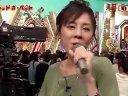 爆生レッドカーペット 無料動画~「レッドカーペット」が生放送!アナタのつぶやきがテレビ画面に!~120218