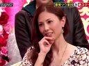芸能★BANG! 無料動画~2大おバカ激突…鈴木奈々vs坂口杏里~120220