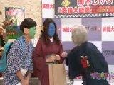 パワー☆プリン 無料動画〜111102