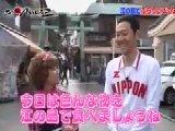 ニッポン!いじるZ 無料動画〜111102