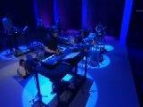 YELLOW_MAGIC_ORCHESTRA_Live_at_NHK 無料動画〜YMOがこれまでほとんどしたことがないスタジオライブをお届け〜111103