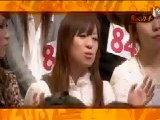 男のヘンサーチ!! 無料動画〜ついに、女性が結婚したいアノ職業の男子登場!しかし、私生活の情報が出るたびに100人の女性から厳しい評価が・・・。〜111108