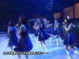 ベストヒット歌謡祭2011 無料動画〜豪華アーティストが神戸ワールド記念ホールで生競演!なでしこJAPANも緊急参戦!〜111124