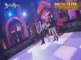 Asian_Ace 無料動画〜日本vs香港 ボーカル団体戦!〜111203