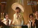 2011 FNS歌謡祭 動画〜111207