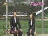 中居正広の金曜日のスマたちへ(金スマ)無料動画〜日本に勇気と感動を与えた一人の女性・澤穂希の人生・・・金スマだけに語った恋愛・・・「結婚をしようと思っていました」〜111209