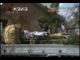 大改造!!劇的ビフォーアフター 無料動画〜泥まみれの保育園〜111225