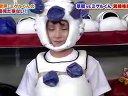 ぷっすま 年末スペシャル 無料動画〜ナギスケが会いたい今年の顔のあの人とあんなコトやこんなコトやっちゃいましたSP!〜111230