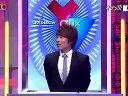 YOU_vs.7 無料動画〜最新1週間の出来事が全て出題範囲になる!驚異の生放送クイズ!!〜120108