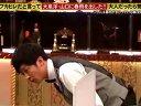 5LDK 無料動画〜ゲスト:原田知世  大泉洋〜120119