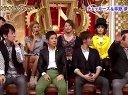 1番ソングSHOW 無料動画〜最強カラオケソング54連発ご本人と夢の共演2時間SP!〜120125