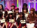 新堂本兄弟 無料動画〜ゲスト:SKE48〜120129