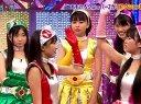 新堂本兄弟 無料動画〜ゲスト:ももいろクローバーZ〜120205