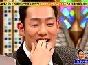 5LDK 無料動画〜ゲスト:中村勘九郎〜120209