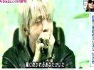 ミュージックステーション 無料動画〜L'Arc〜en〜Ciel、YUKI、ポルノグラフィティ、Hey!Say!JUMP、miwa1999年のヒット曲特集〜120210