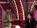 嵐にしやがれ 無料動画〜芸大出身俳優・伊勢谷友介と嵐でイイ男6人祭り!〜120211