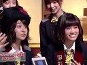 """カミスン! 無料動画〜AKB48の新曲は""""バンド演奏""""!ポルノグフィティにAIにアクアタイムズ続々ライブ登場!〜120213"""