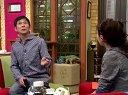 さんまのまんま 無料動画〜女優・浅野温子が遂に初登場で101回目の(秘)裏話!〜120225