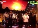 SMAP×SMAP 無料動画〜大好評!アニメソング名曲歌謡祭スペシャル第2弾!!〜120227