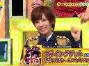 クイズ_ドレミファドン! 無料動画〜最強イントロ王決定戦SP〜120228